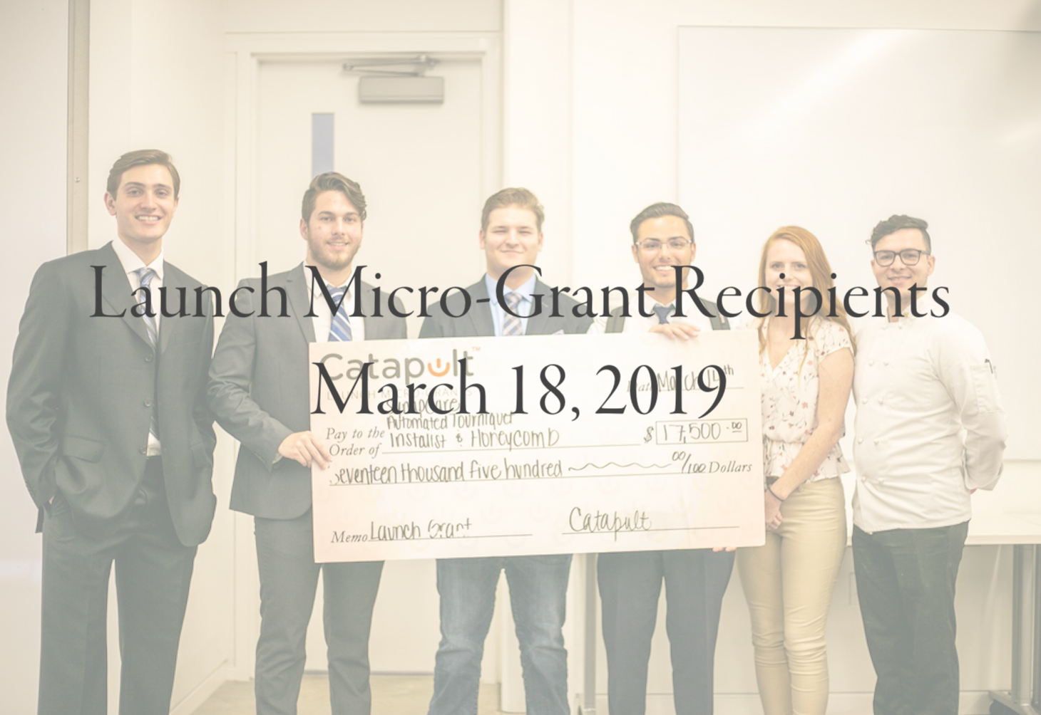 Launch Micro Grant.png