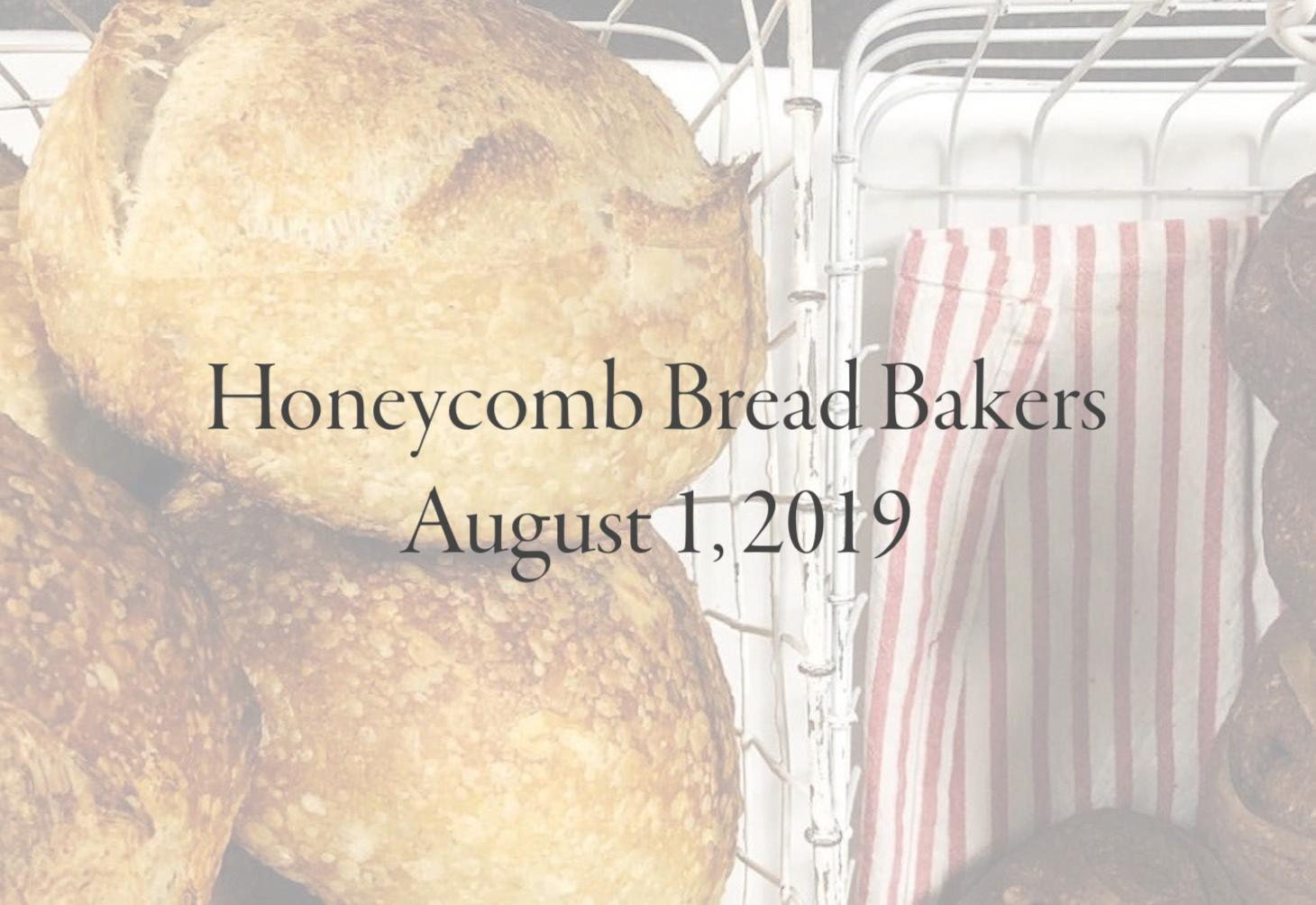 Honeycomb Bread Bakers-HAVEN.jpg