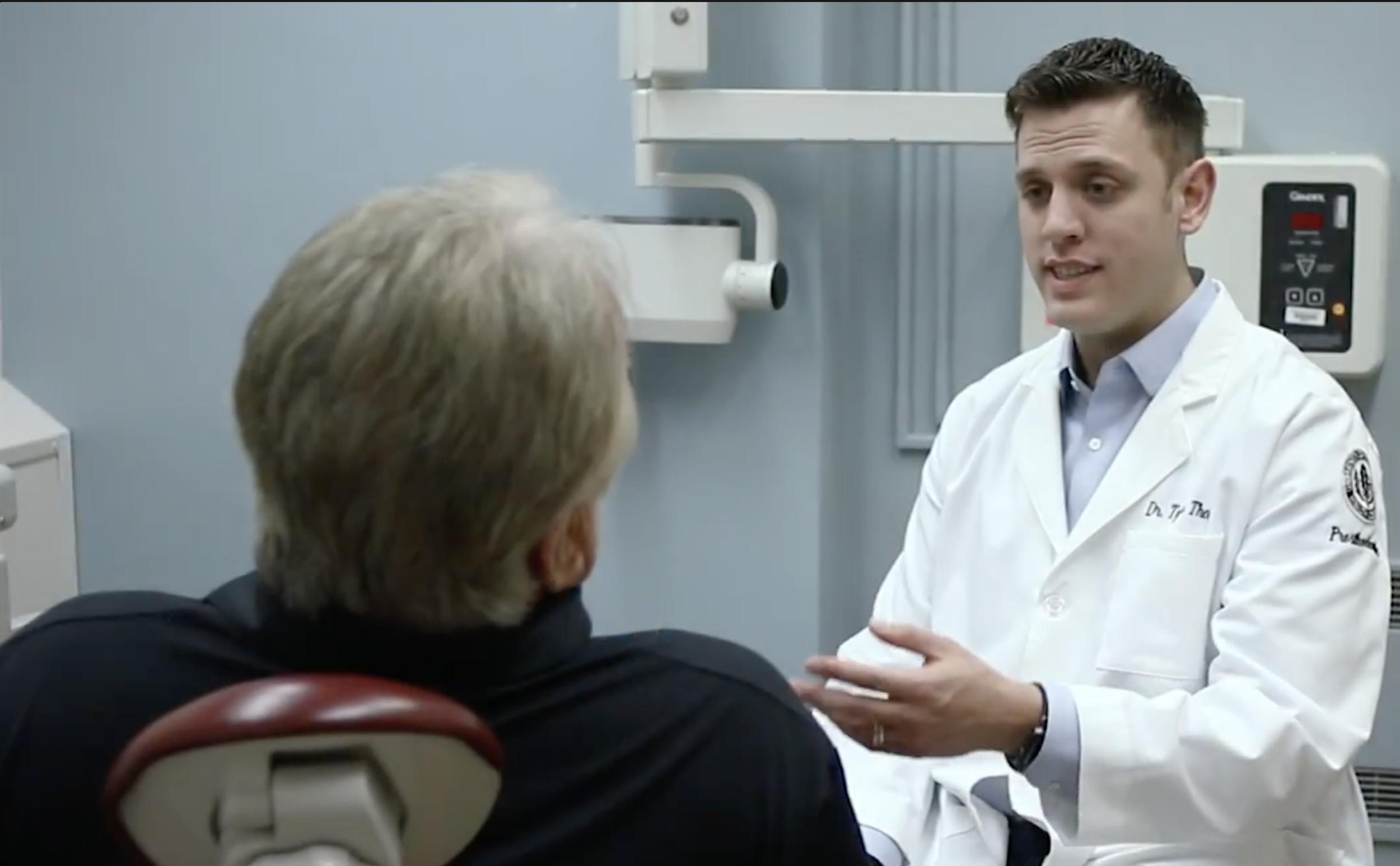 Meeting Patient.png