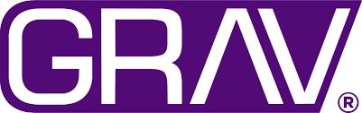 grav logo.png