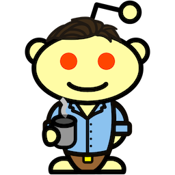 snoovatar256.png