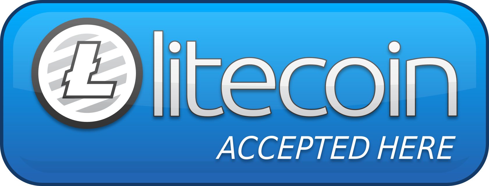 litecoin-accepted-here-05.png