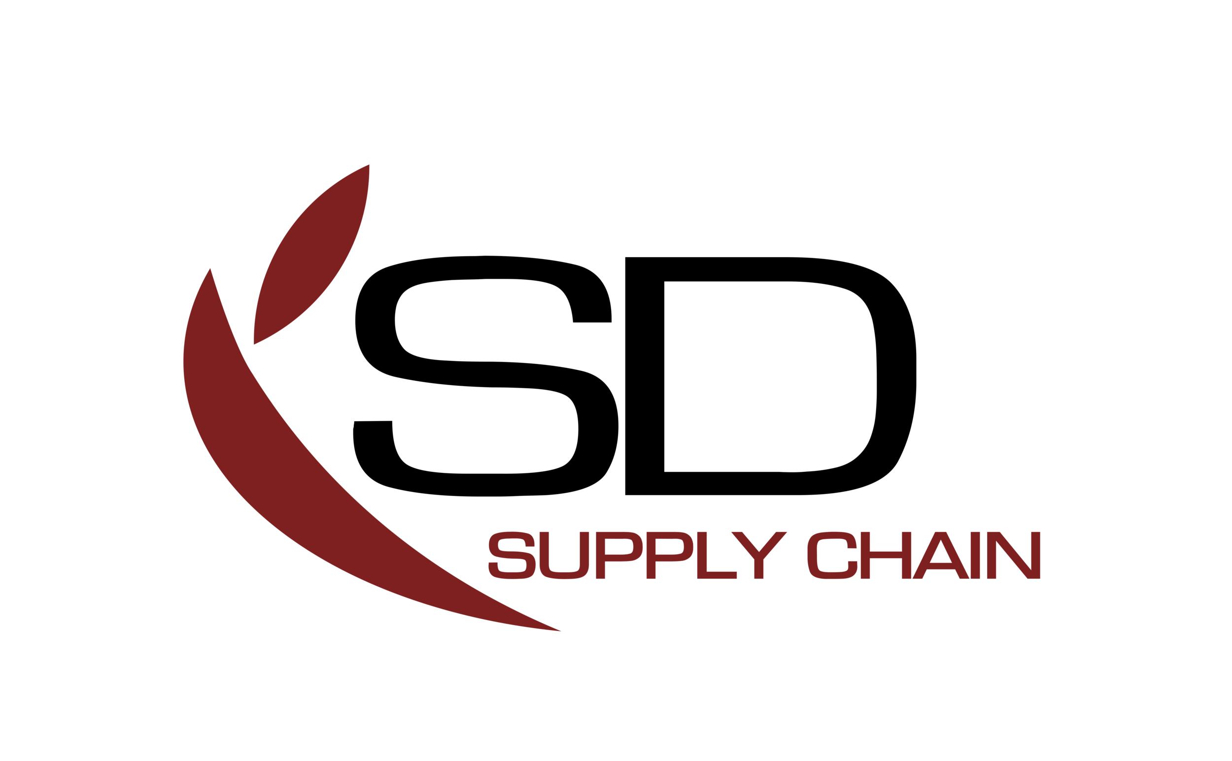 supplychain-rgb_00000.png