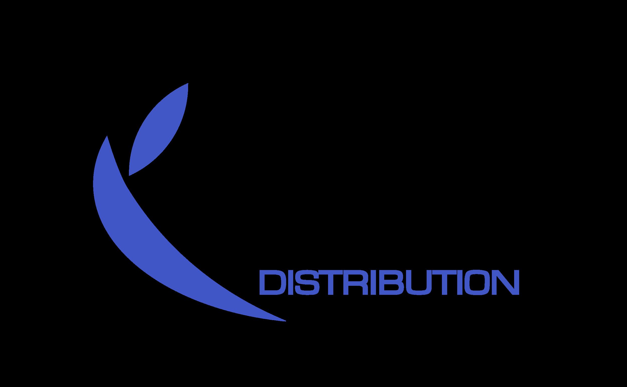 distrib-rgb_00000.png
