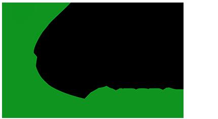 sd europa