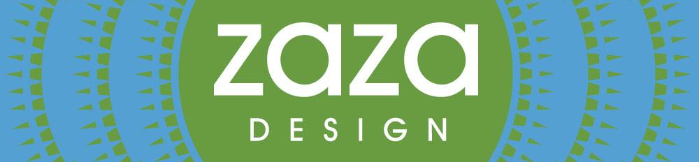zaza_beginners.jpg
