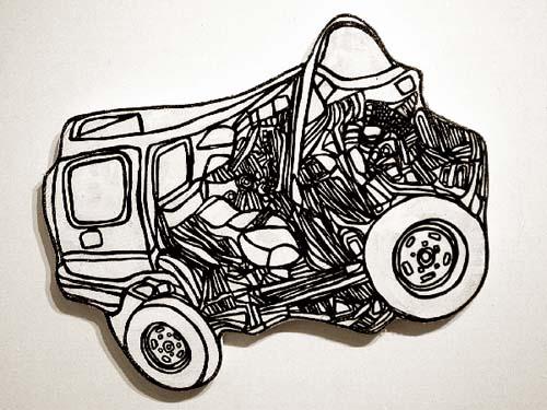 IdealCity_vehicle_web_02.jpg