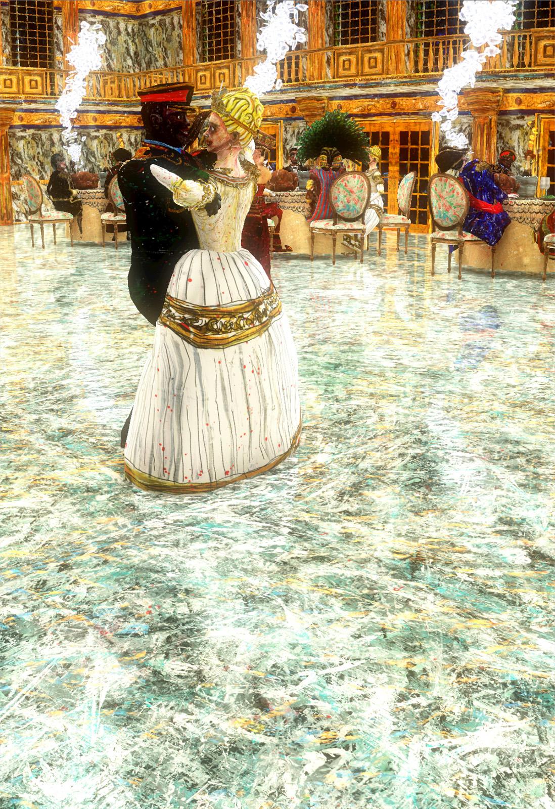 TheBallroom_dance_2_web.jpg