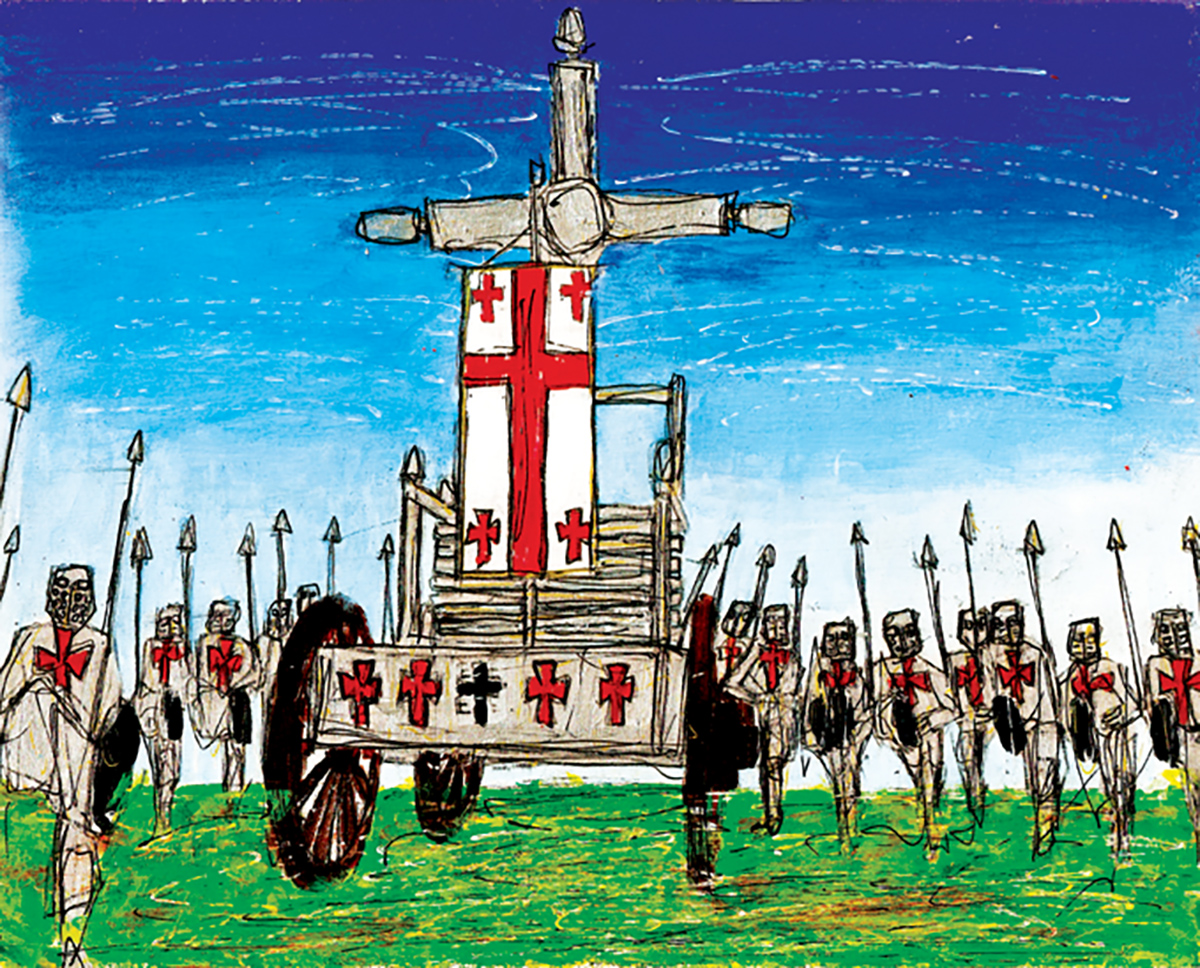 EvilEmpire_crusades_still_web.jpg