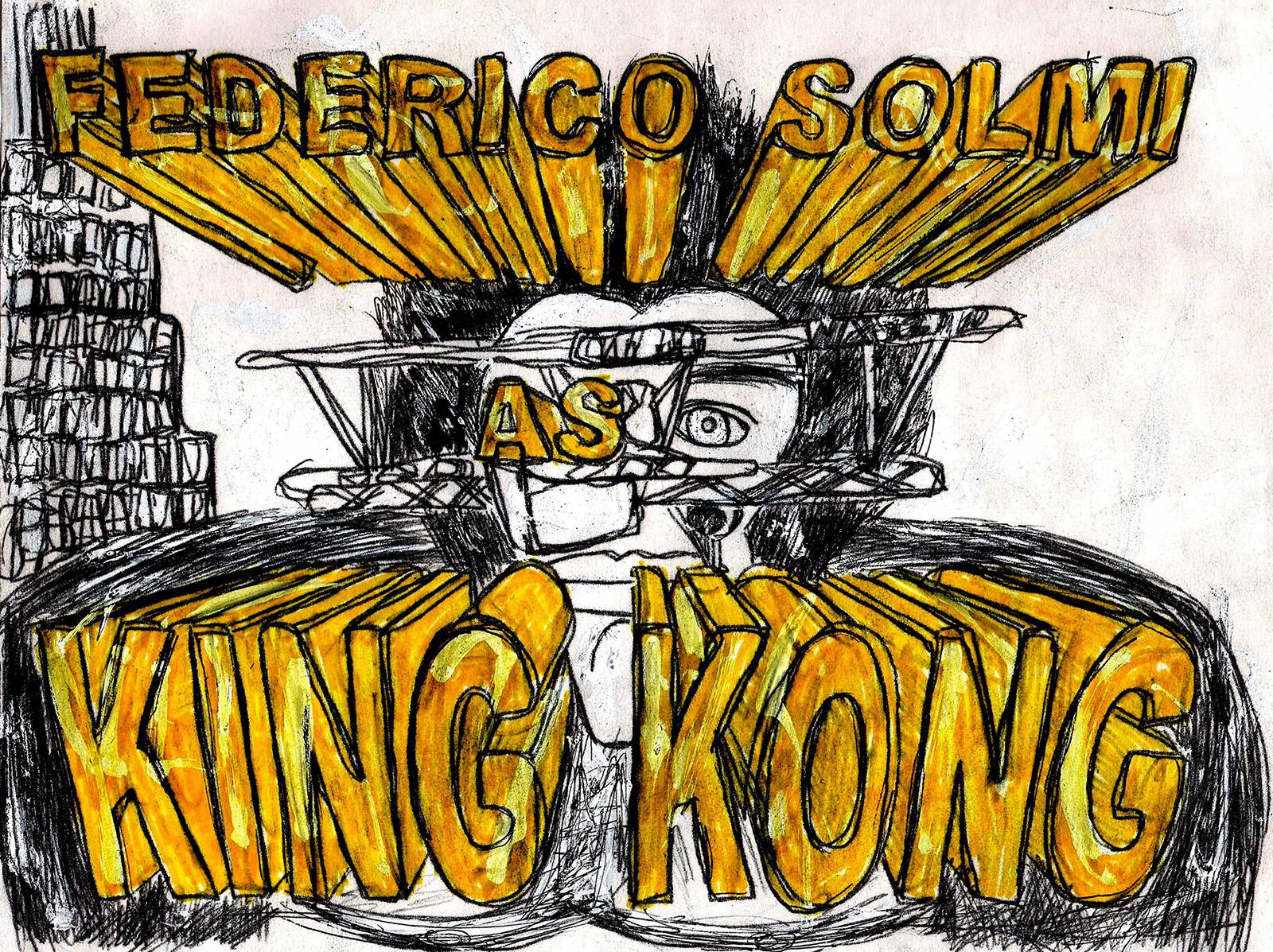 KingKong_still_03_web.jpg