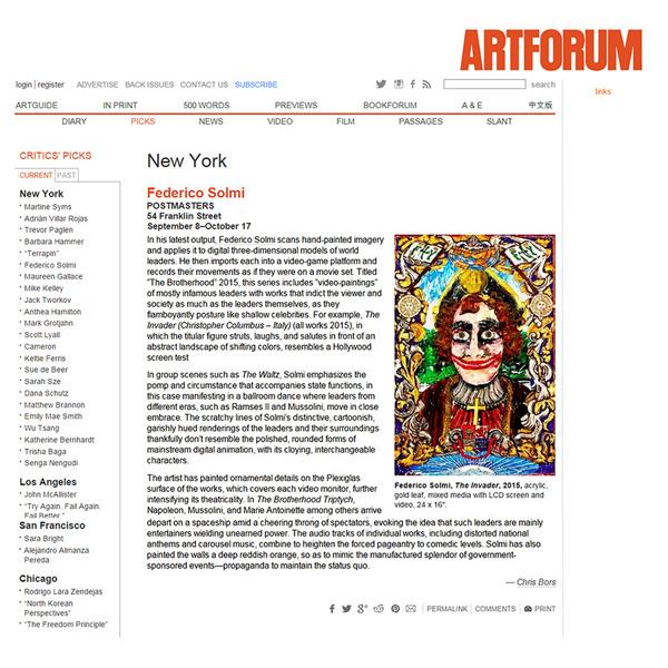 ArtForumReviewSolmi_web.jpg