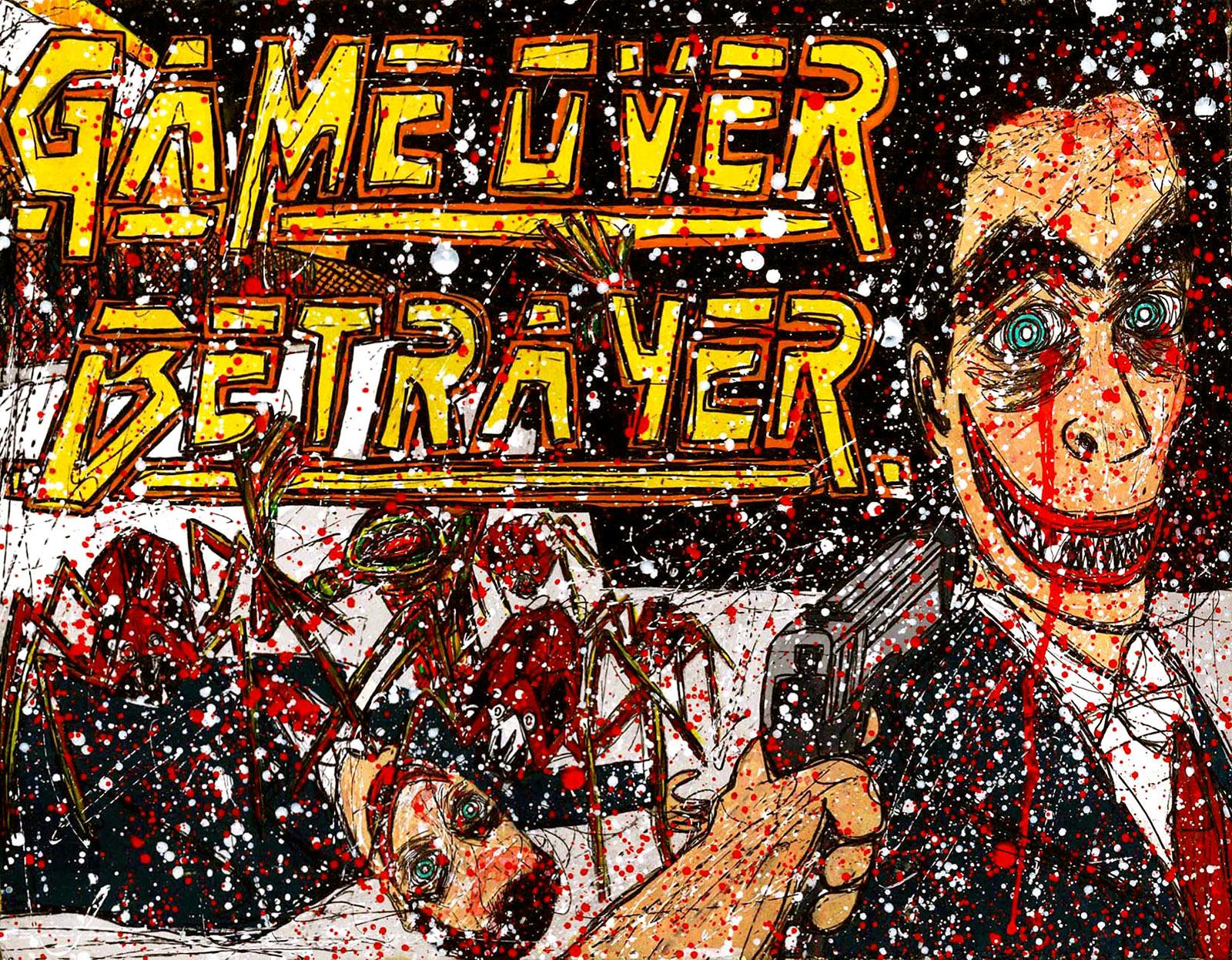 GameOver.jpg