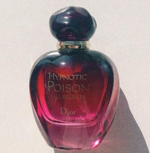 hypnotic-poison-dior-perfume