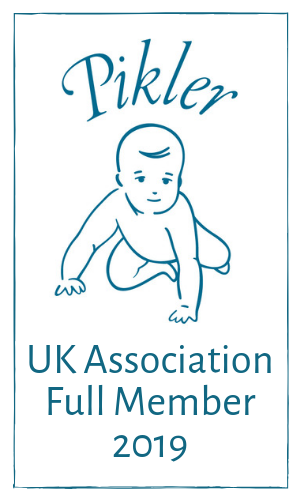 UK Association Full Member 2019.png