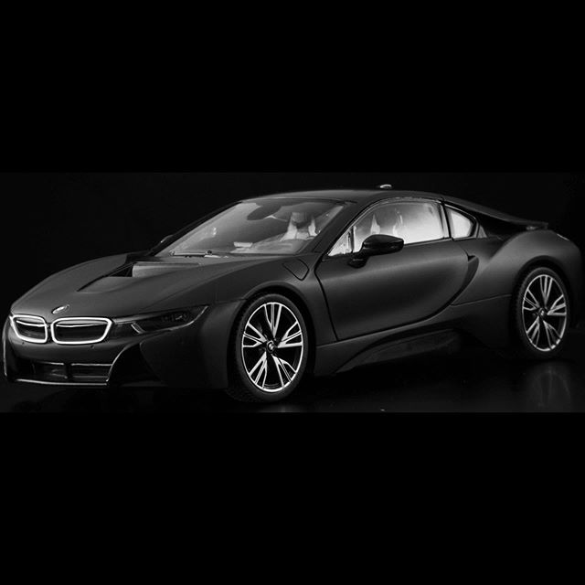 Bmw i8 lit with quasarscience . . . . . . . . . . . . . .  #carcommercial #supercars #supercarlife #cinematography #cinematographer #dop #dırectorofphotography #dp #filmlighting #bmwi8 #bnw #bnwphotography #carlifestyle #filmmaking #commercialproduction #commercialagent #görüntüyönetmeni #filmyapım #forcedperspective #creativephotography #lightfarm #carads #blacklist #carswithoutlimits #directing #auto #quasarscience #speccommercial #seenthroughglass #caradvertising @quasarscience @bmw