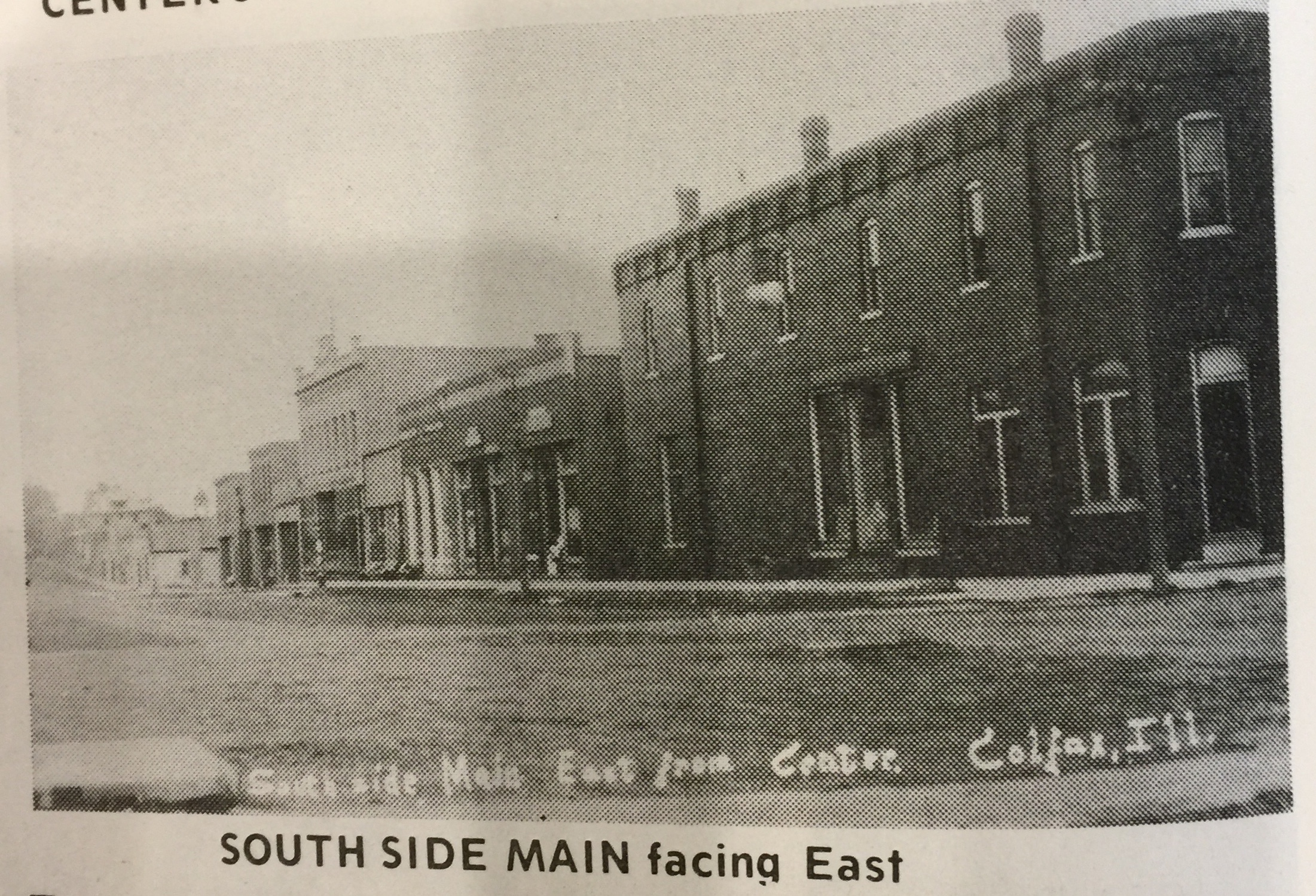Colfax_South side Main St_looking east.jpg
