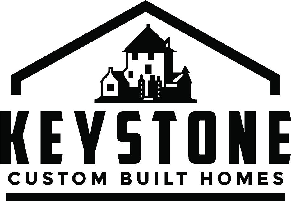 keystone custom built homes home builder rustic springfield illinois sangamon reclaimed barn wood custom furniture commercial furniture