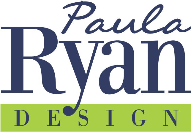 paula ryan designs buckley ridge interior designer farmhouse style springfield illinois sangamon reclaimed barn wood custom furniture commercial furniture