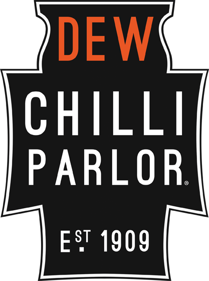 dew chilli parlor springfield il barnwood sangamon reclaimed custom furniture reclaimed wood maker
