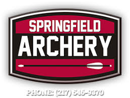 springfield archery bow shop springfield il barnwood sangamon reclaimed custom furniture reclaimed wood maker