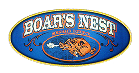 boars nest athens illinois custom woodworking barn wood flags for heroes springfield illinois sangamon reclaimed