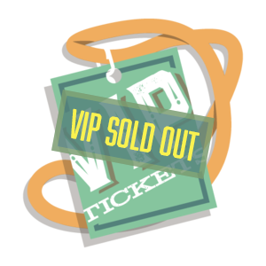 VIP-sold-out.png