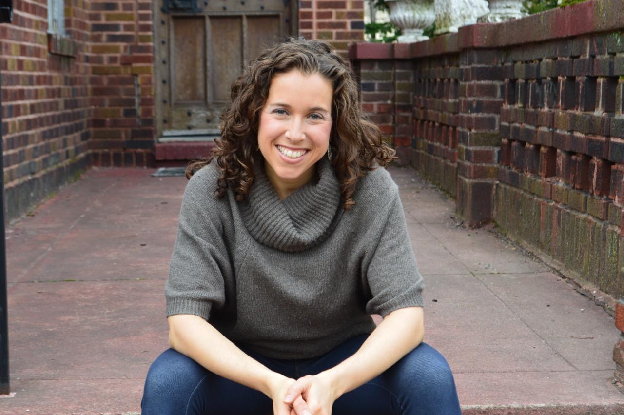 - Sally ShatzkesDrama Therapist & Director, Yeshivah of Flatbush Joel Braverman High School