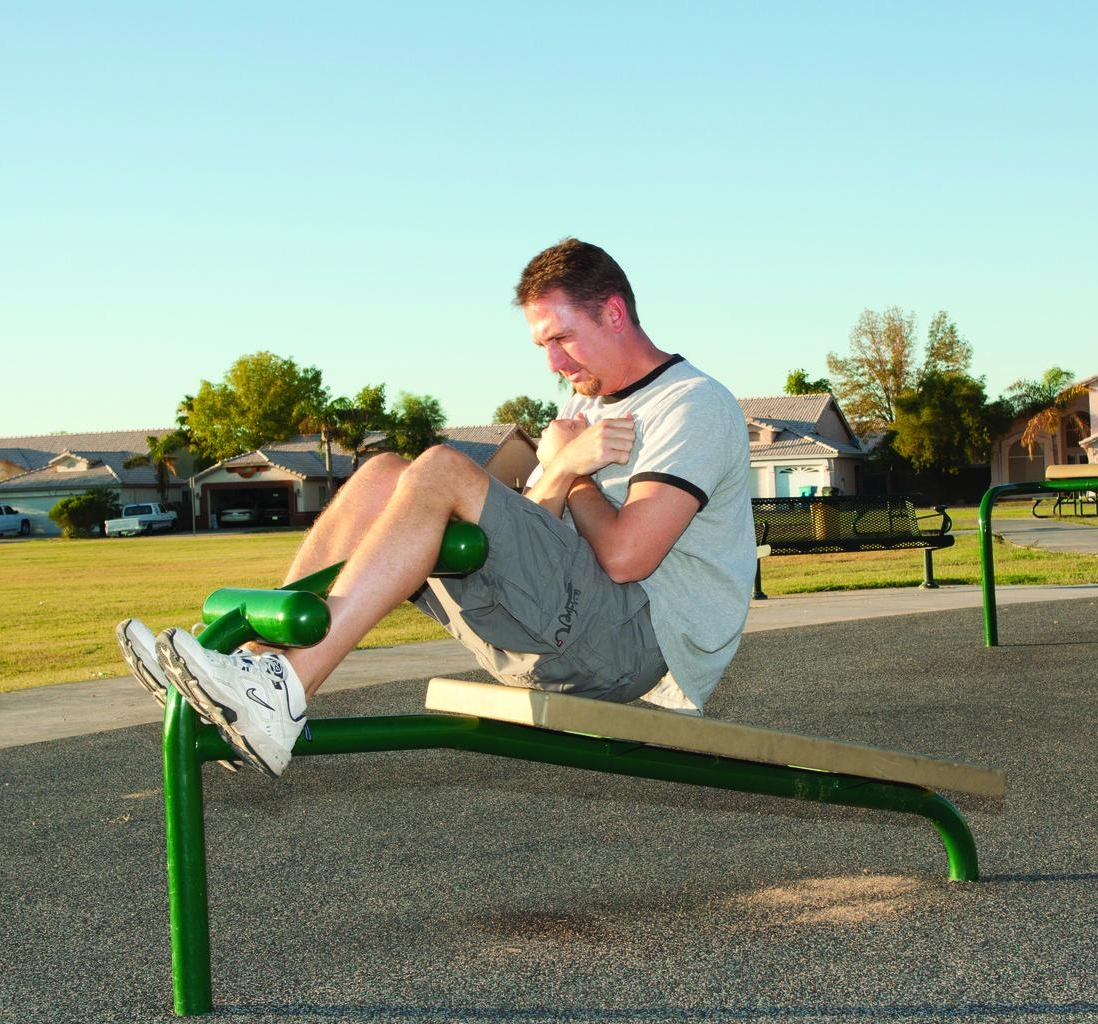 fitness_160007_situp.jpg