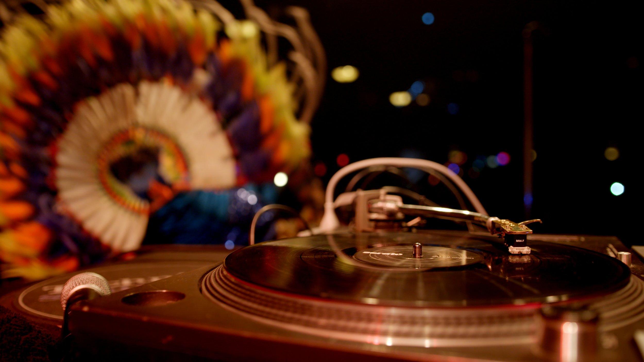 TurningTables-PromoStill-03.jpg