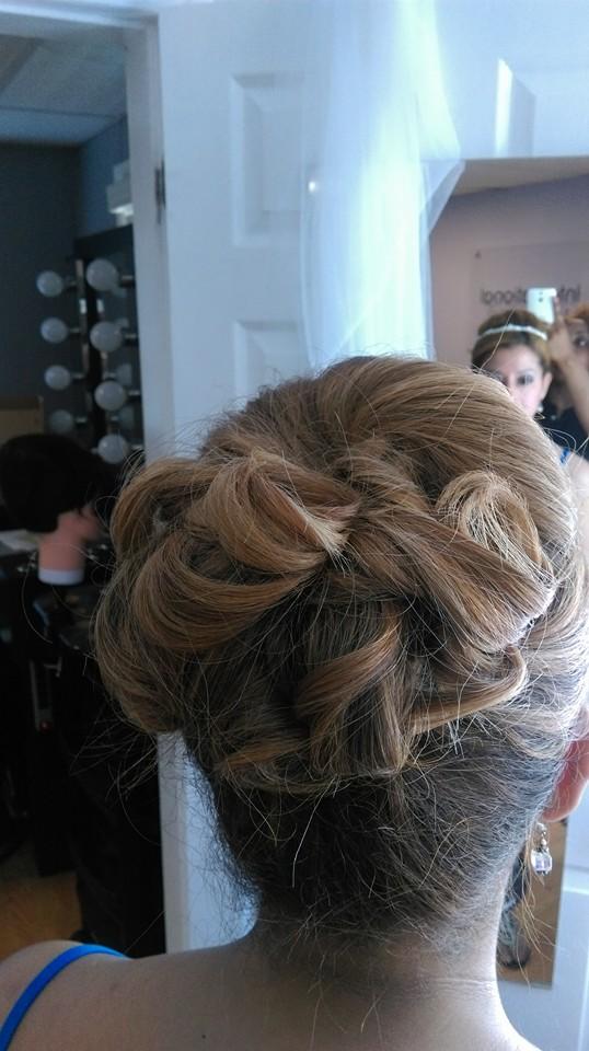 bridal-practice.jpg