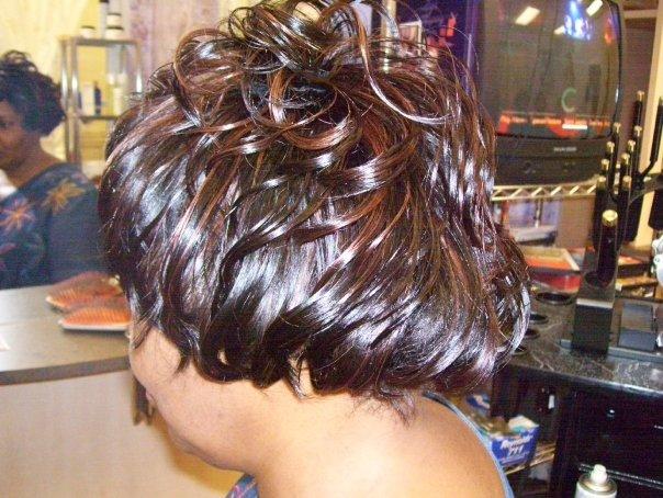 alopecia-after-restoration-service-1-1.jpg