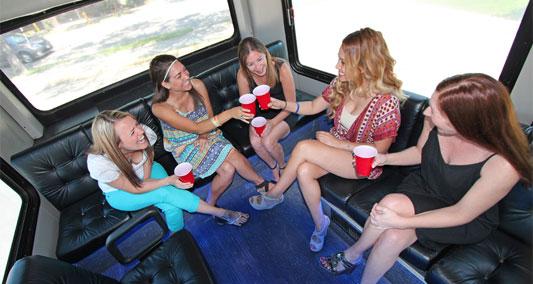bus-pic1.jpg