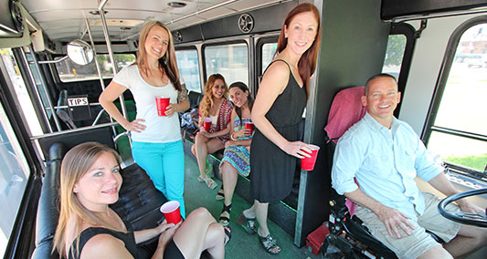 bus-pic2.jpg