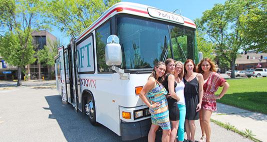 bus-pic4.jpg
