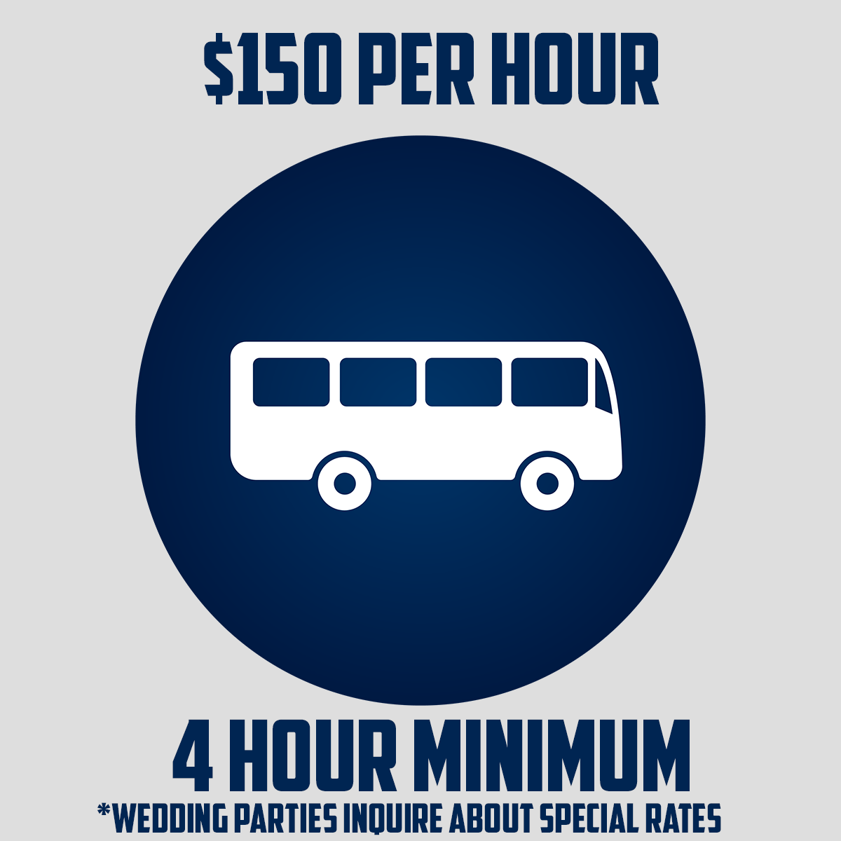 Loft Bus Rates.png