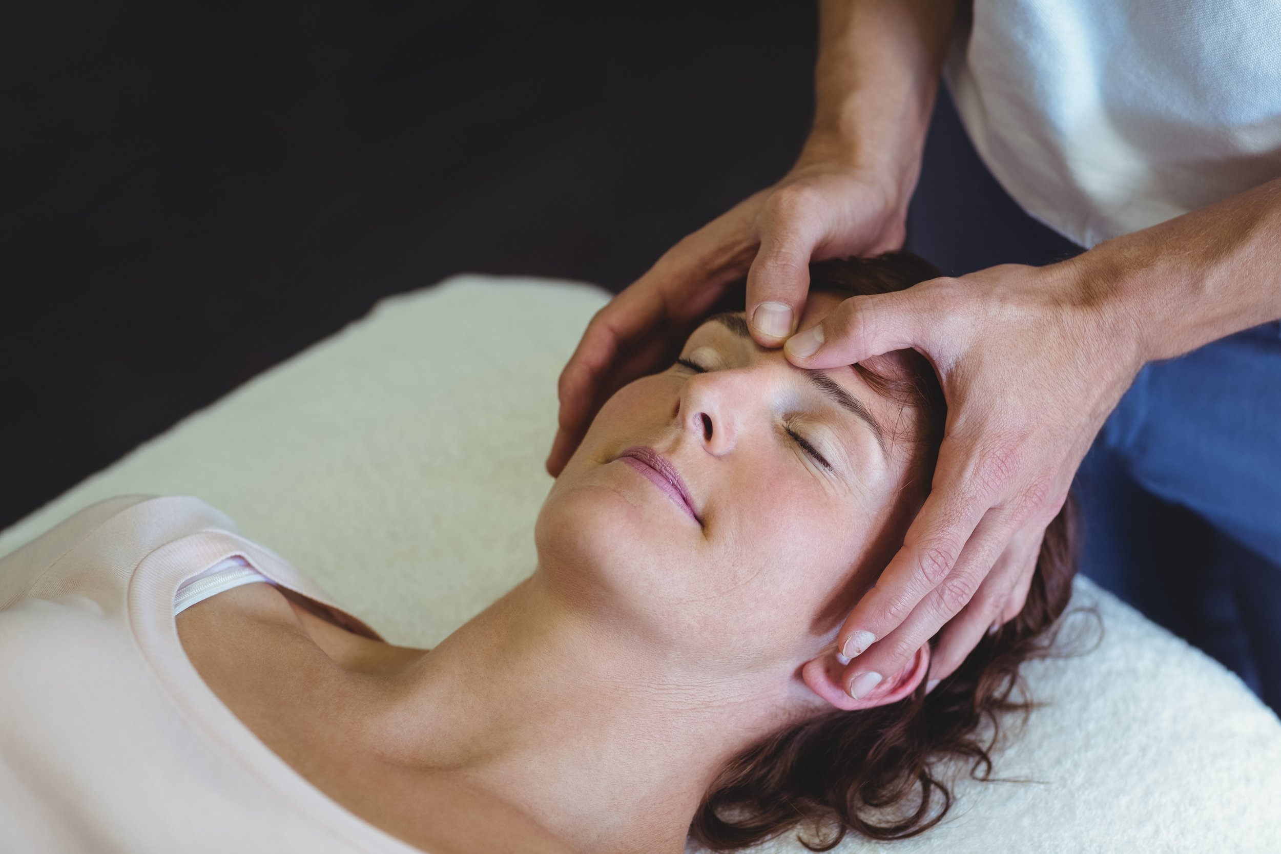 CranioSacral therapy is non-invasive and scientifically based.jpeg