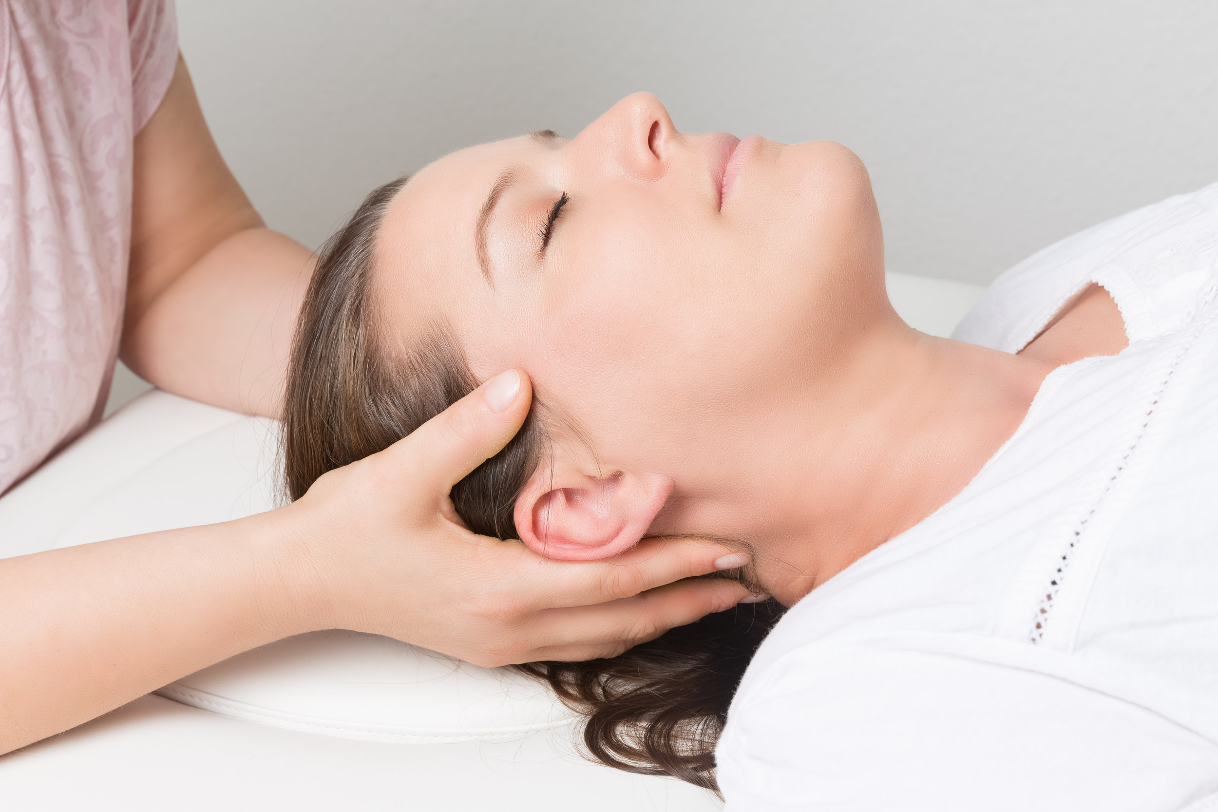 CranioSacral I Introduction to CranioSacral Therapy.jpeg