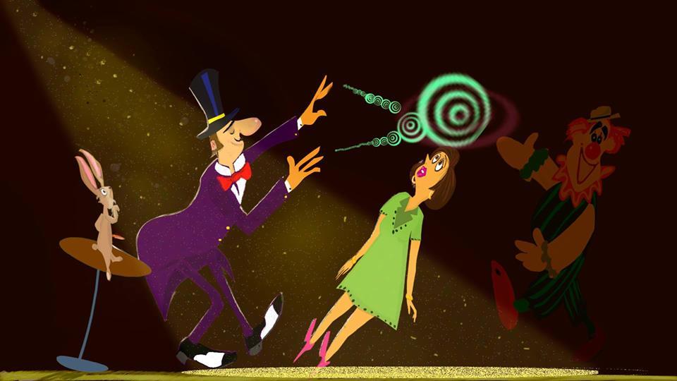 Carnival Illustration.jpg