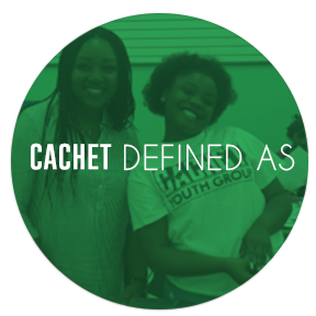 cachet defined button.png