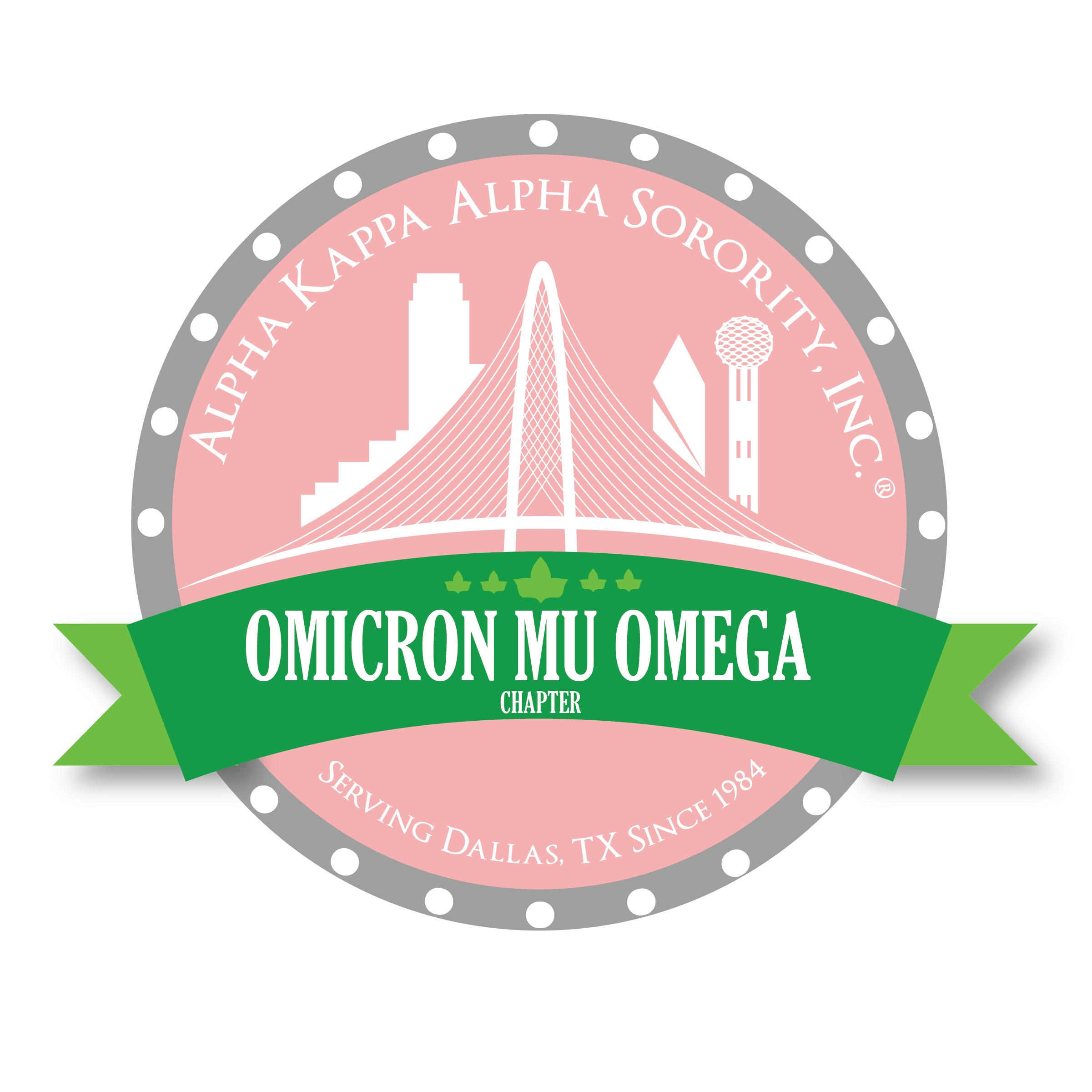AKA_OMO_LOGO_2_updated-02.png