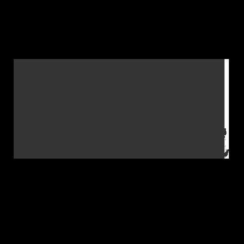 Millgate Logo.png