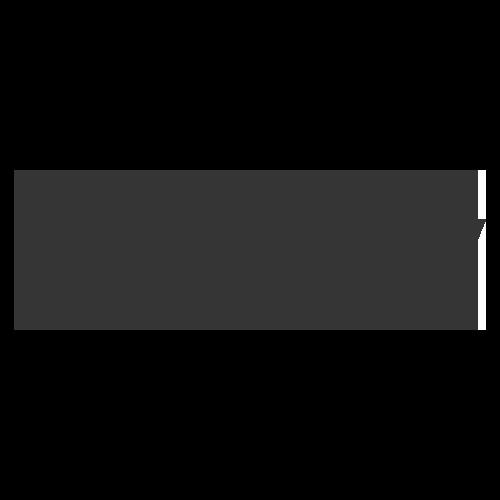 Berkely Group Propert.png