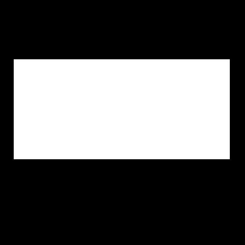 Millgate Logo White.png