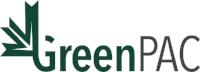 greenpac1.png
