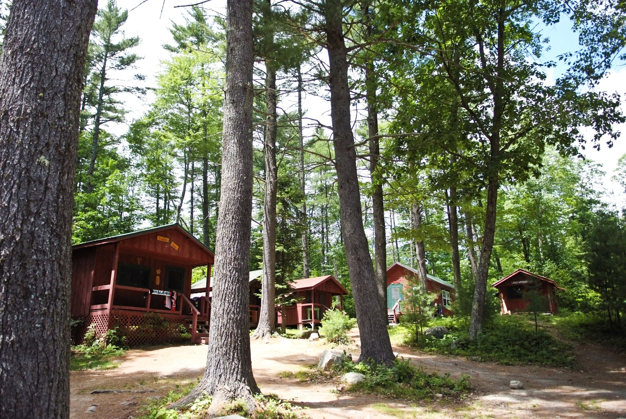 weddings, indoor cabin photos 174_preview.jpeg