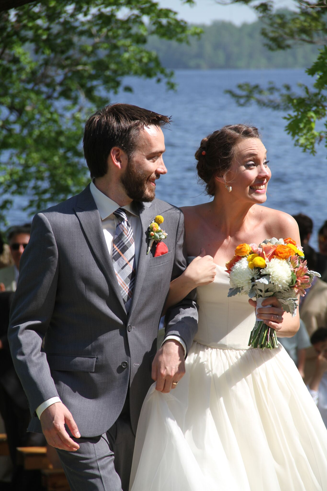 Brus O'Shea Wedding May 2015_7571_preview.jpeg