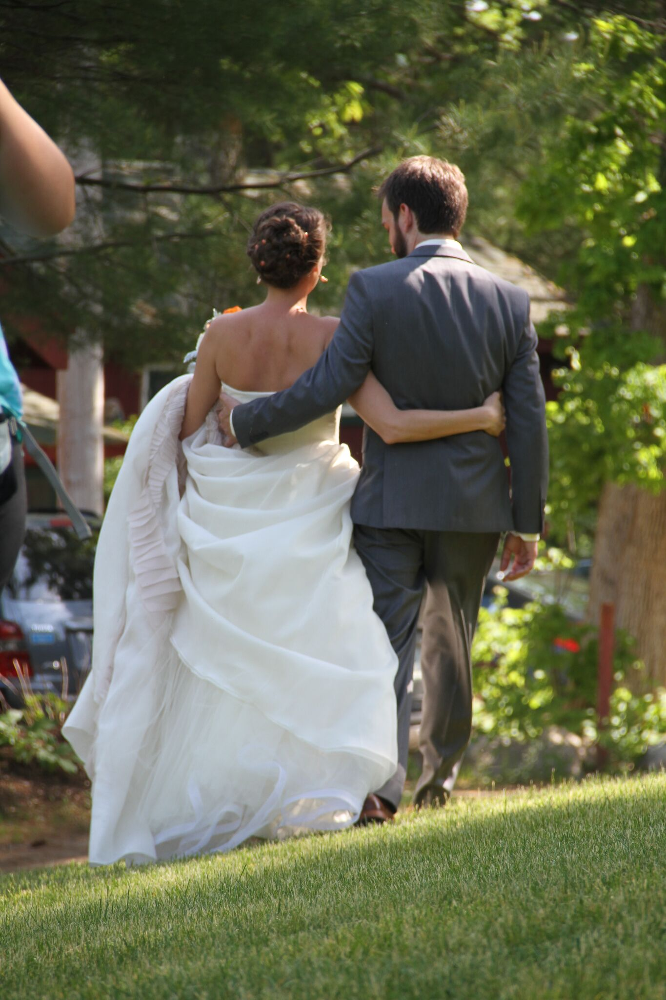 Brus O'Shea Wedding May 2015_7588_preview.jpeg