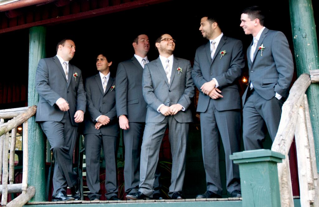 groomsmen porch_preview.jpeg