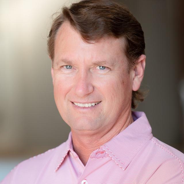 Chad Ammons    Vice President/ Estimator/ Project Manager  chadammons@ammblk.com