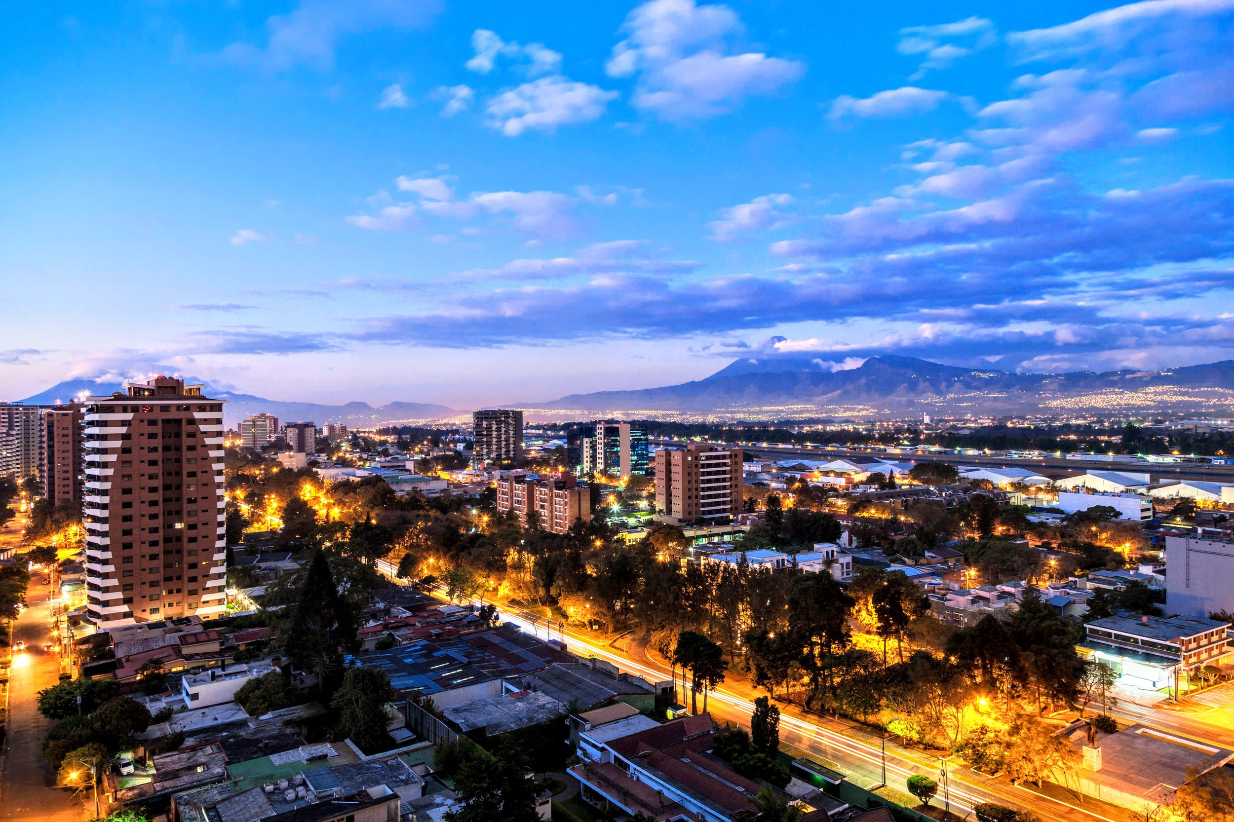 Guatemala City #2(1).jpg